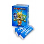 UHC Kidspro 15gm x 20 Sachets per Box