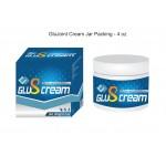 Glu 8 Cream