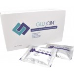 Glu Joint